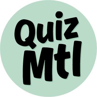 Quiz Montréal et Cinéma Public